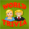 World Trivia released