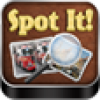 Spot It! HD released