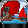 Ship Shuffle released